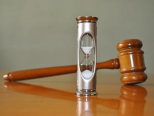 Офшорните компании вече не чак толкова незаконни – МОЖЕ БИ ?