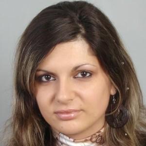 LyubaPopova - sa sajta