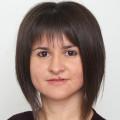 Мария Дамянова