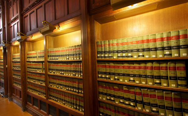 CRIMINAL LAW AND ADMINISTRATIVE PROCEEDINGS